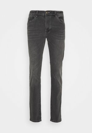 Jean slim - light grey