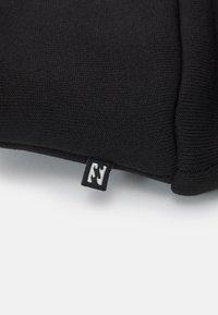 Billabong - CAPTURE UNDERGLOVES UNISEX - Gloves - black - 2