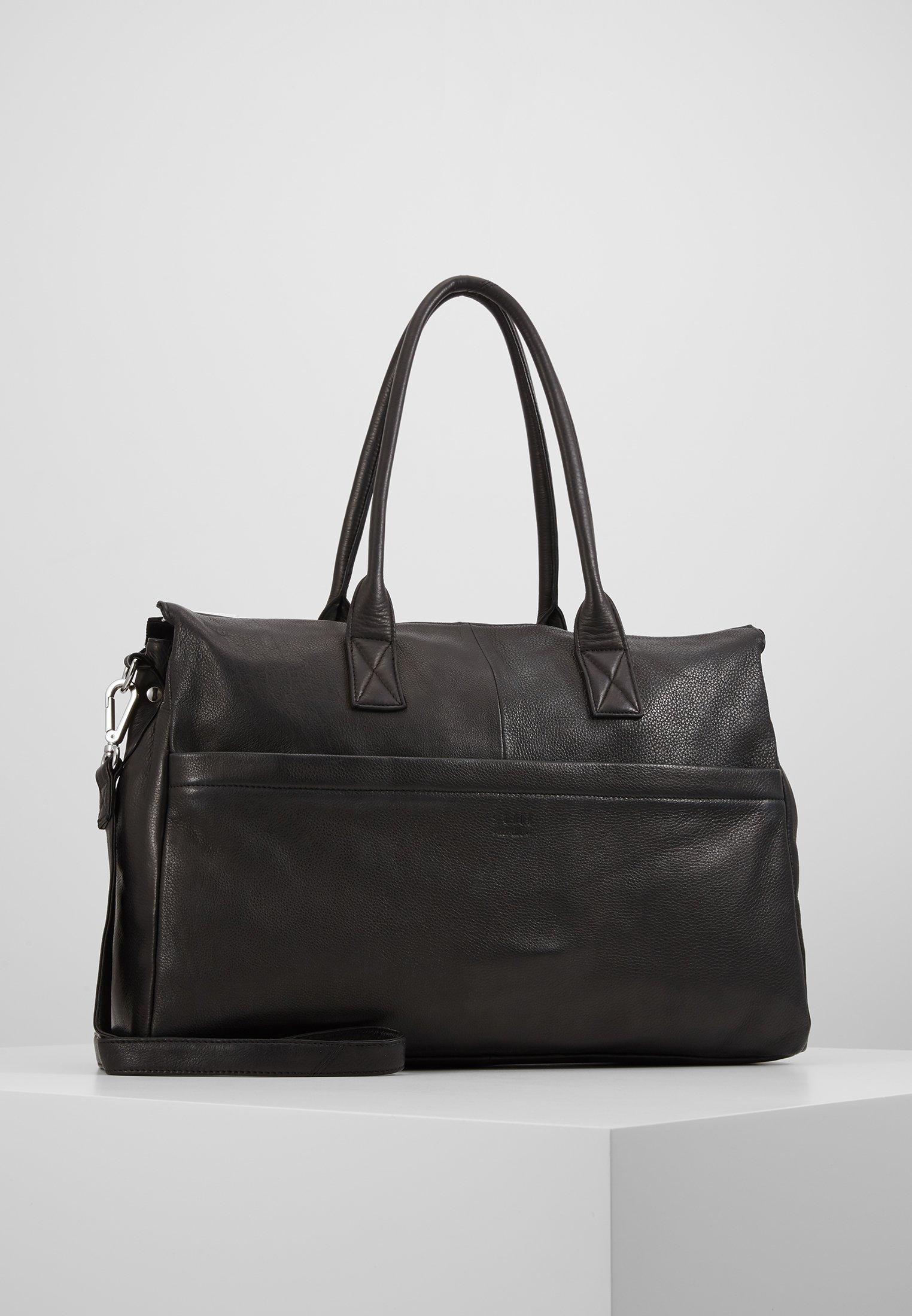 Women ANOUK BRIEF - Laptop bag