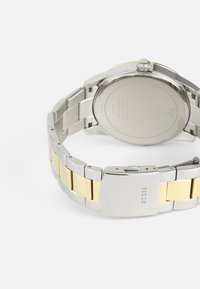 Guess - PERRY - Watch - silver-coloured - 1