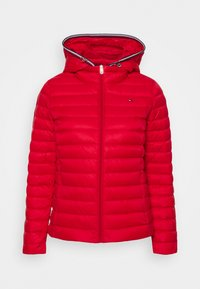 Tommy Hilfiger - Doudoune - red - 0