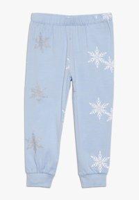 Name it - DISNEY FROZEN ELSA - Pijama - cashmere blue - 2