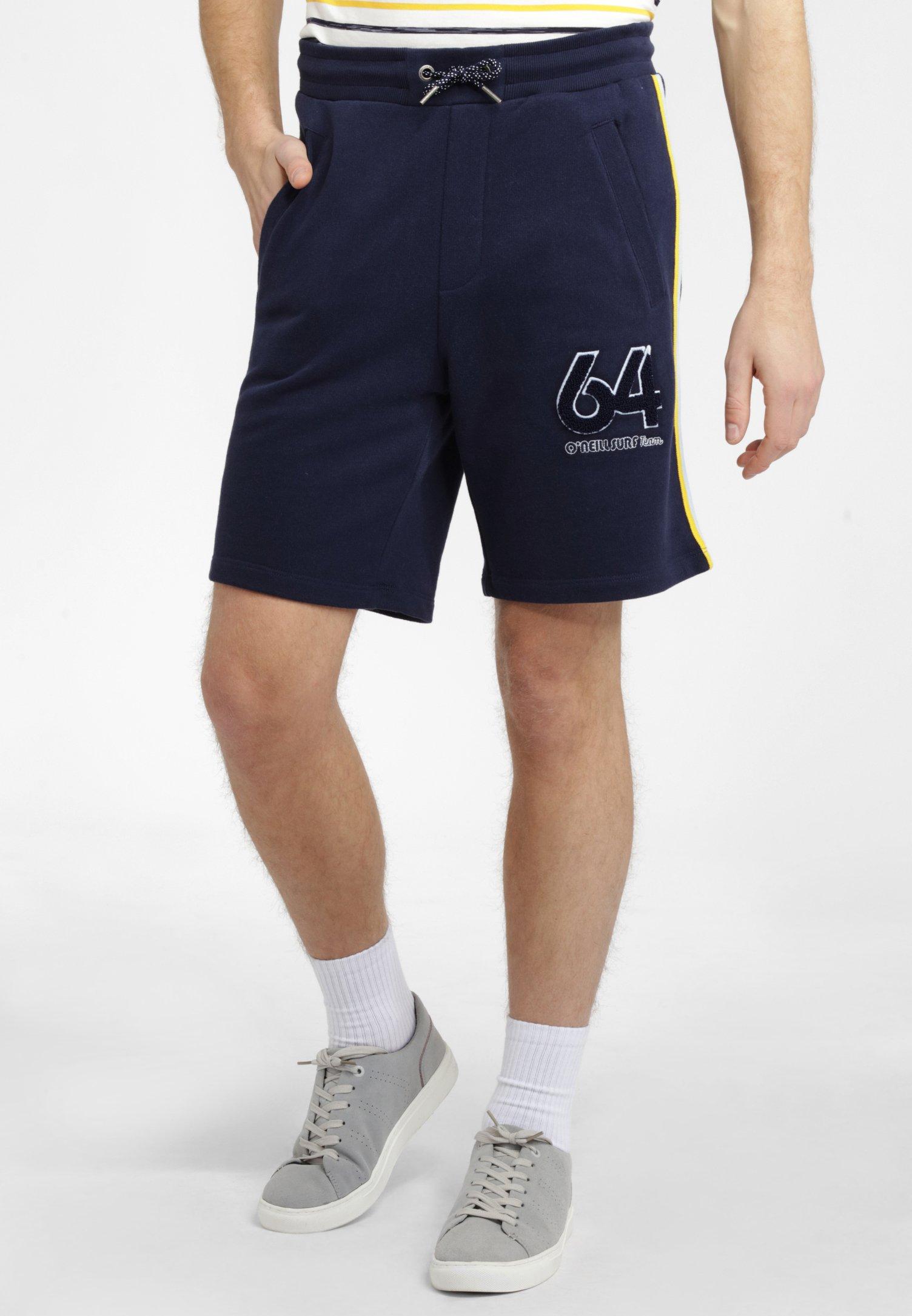Uomo CALIFORNIA LIFE - Shorts
