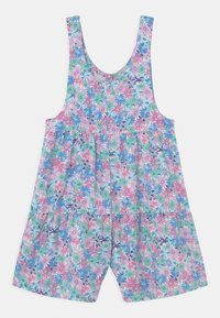 Cotton On - KIP & CO BELLA - Overal - light pink - 1