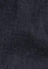G-Star - WESTERN KICK DENIM SLIM LONG SLEEVE - Skjorte - rinsed - 5