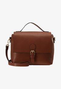 Even&Odd - Handbag - brown - 5