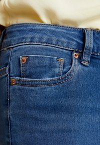 New Look - Jeans Skinny Fit - mid blue - 3
