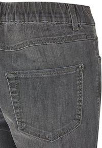 Angels - TAMA - Slim fit jeans - grau - 3