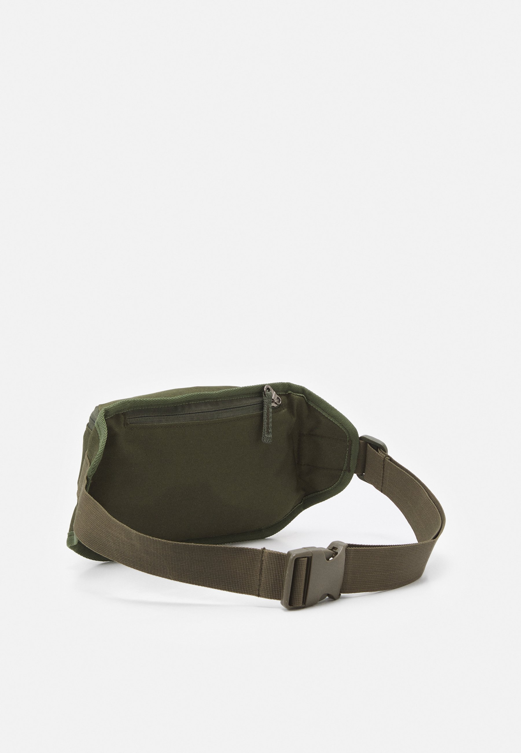 Kids LYLE CROSS BODY BAG UNISEX - Bum bag