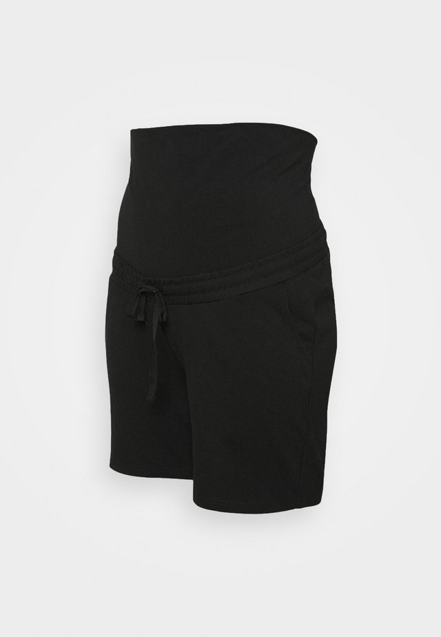 MLLIF - Shorts - black