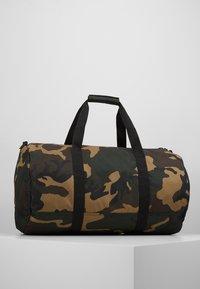 Carhartt WIP - WRIGHT - Sports bag - laurel - 3