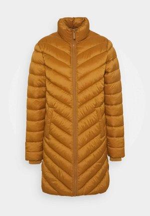 OLILASA - Klassinen takki - rubber