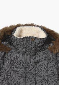 Roxy - ELSIE - Snowboardová bunda - grey - 3