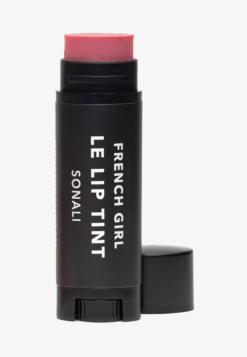 French Girl - LE LIP TINT - Lip balm - sonali