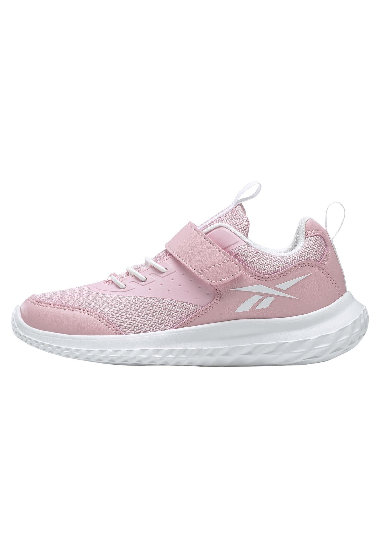 Kids RUSH RUNNER 4.0 ALTERNATE CORE RUNNING - Neutral running shoes