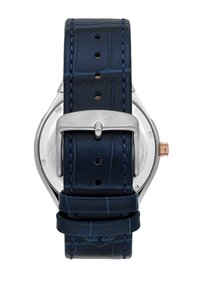 Maserati - AUTOMATIKUHR STILE - Watch - blau/silber - 2