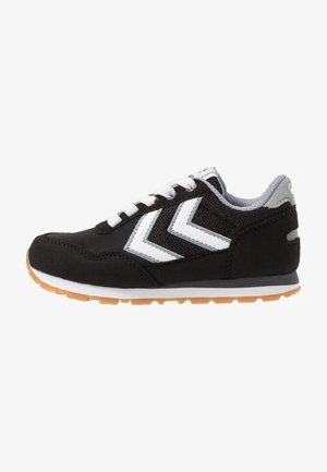 REFLEX - Trainers - black