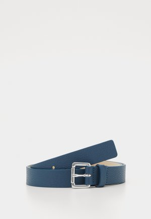 MAYFAIR - Belt - bluestone