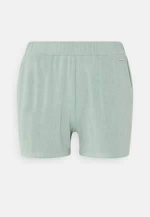RELAX - Pyjama bottoms - mint