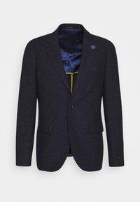 Scotch & Soda - Blazer jacket - combo a - 0