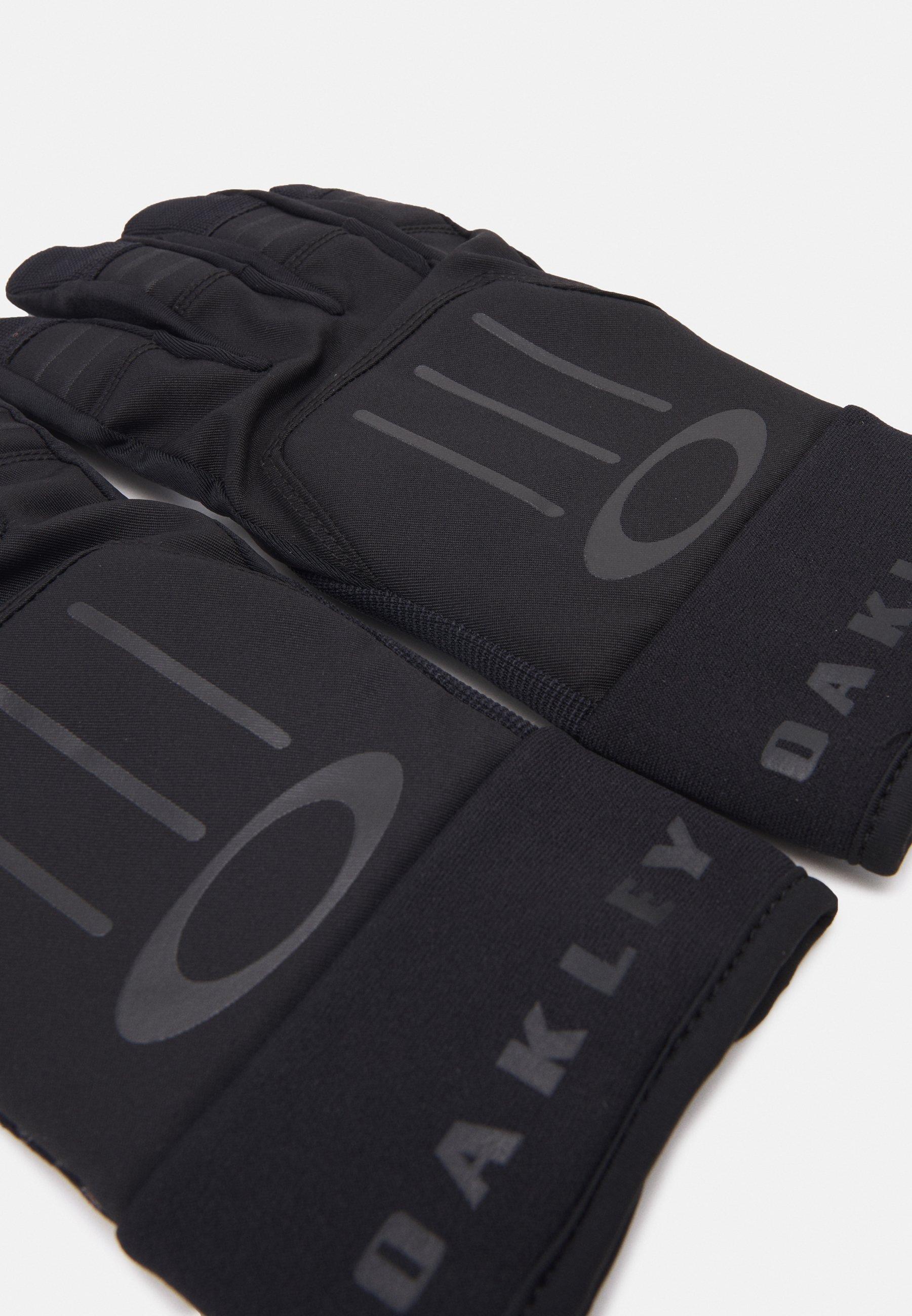 Men ELLIPSE FOUNDATION GLOVES - Gloves