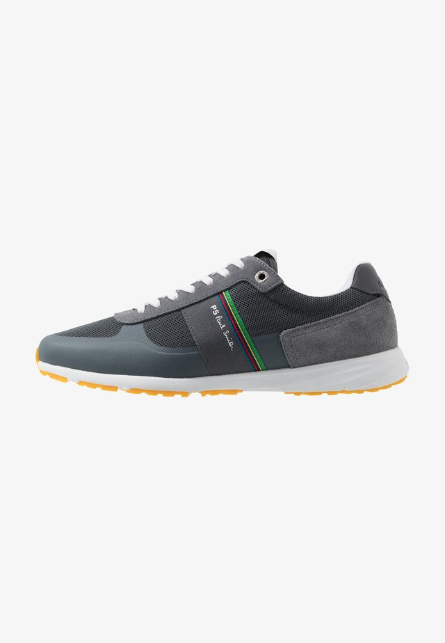 HUEY - Trainers - grey