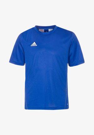 CORE 15 - Training kit - bold blue/white