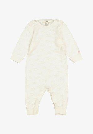 Pyjamas - skin beige