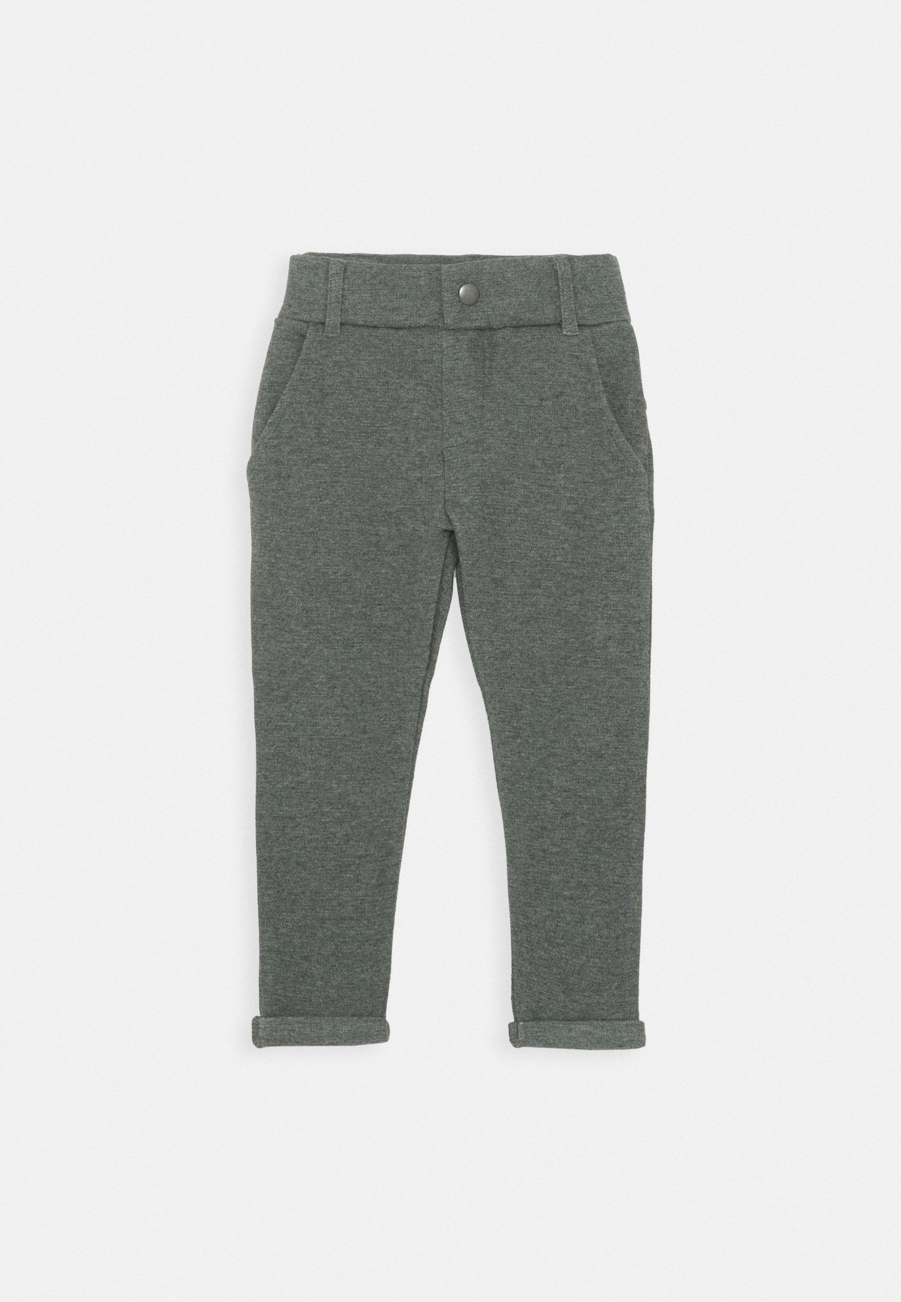 Niño NKMOLSON PANT - Pantalón de traje