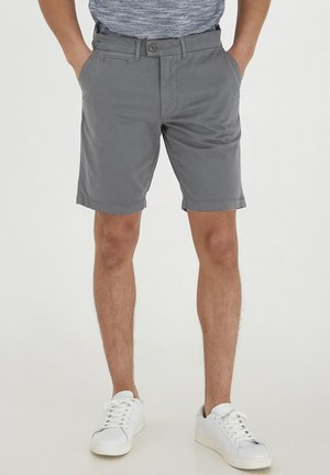 TOROS - Shorts - smoked pearl