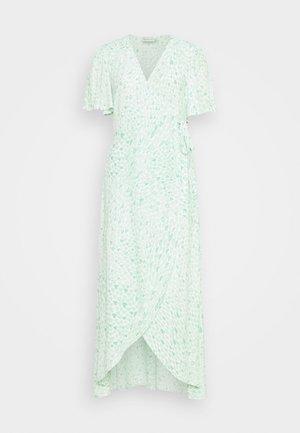 ARCHANA SLEEVE DRESS - Denní šaty - love stream