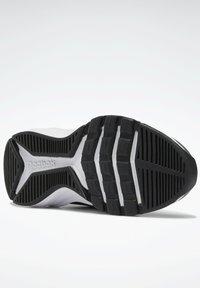 Reebok - XT SPRINTER 2.0 ALTERNATE ENERGY DRIVERS RUNNING - Sneakers basse - grey - 3