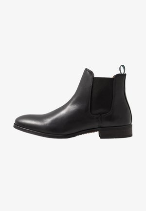 ARNIE  - Classic ankle boots - black
