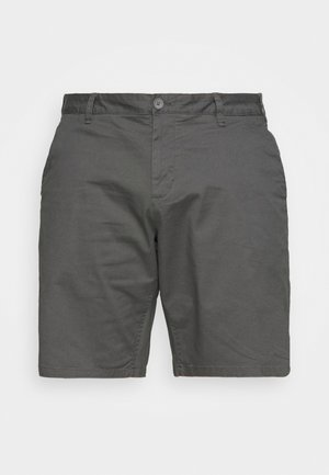 ONSCAM - Shorts - grey