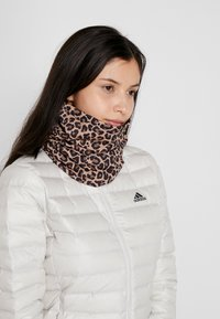 Eivy - COLDER - Snood - brown - 1