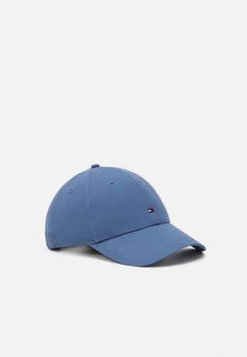 UNISEX - Kšiltovka - blue