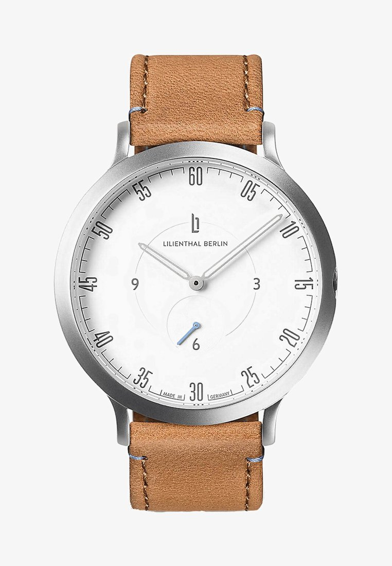Lilienthal Berlin - Watch - brown