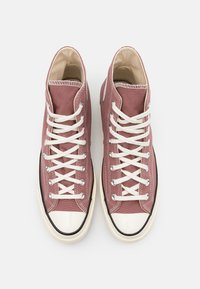 Converse - CHUCK TAYLOR ALL STAR 70 - Baskets montantes - saddle/egret/black - 5