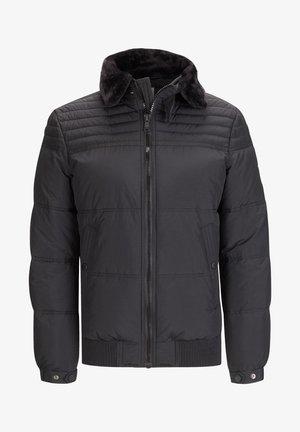 TOBITO - Winter jacket - color