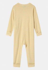 ARKET - ONEPIECE - Jumpsuit - yellow - 1