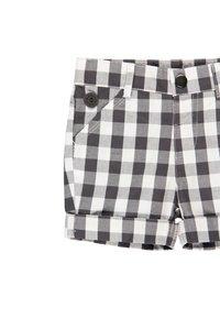 Boboli - Shorts - off-white - 2