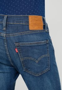 Levi's® - 512 SLIM TAPER FIT - Jeans Tapered Fit - revolt adv - 5