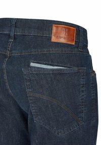 Club of Comfort - Slim fit jeans - dunkelblau - 5