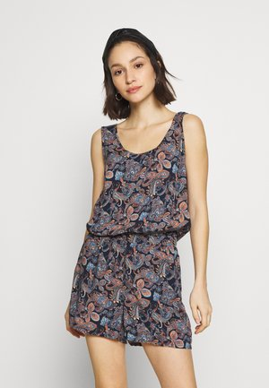 VMSIMPLY EASY PLAYSUIT - Combinaison - night sky