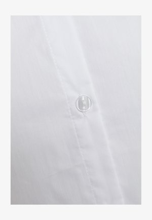 KASCARLET - Button-down blouse - optical white