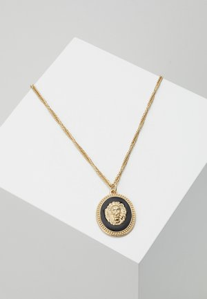 LION - Ketting - gold-coloured