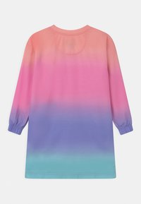 Converse - OMBRE - Vestido informal - pink - 1