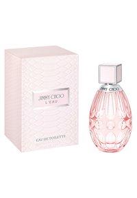 JIMMY CHOO Fragrances - L'EAU EAU DE TOILETTE - Eau de Toilette - - - 1