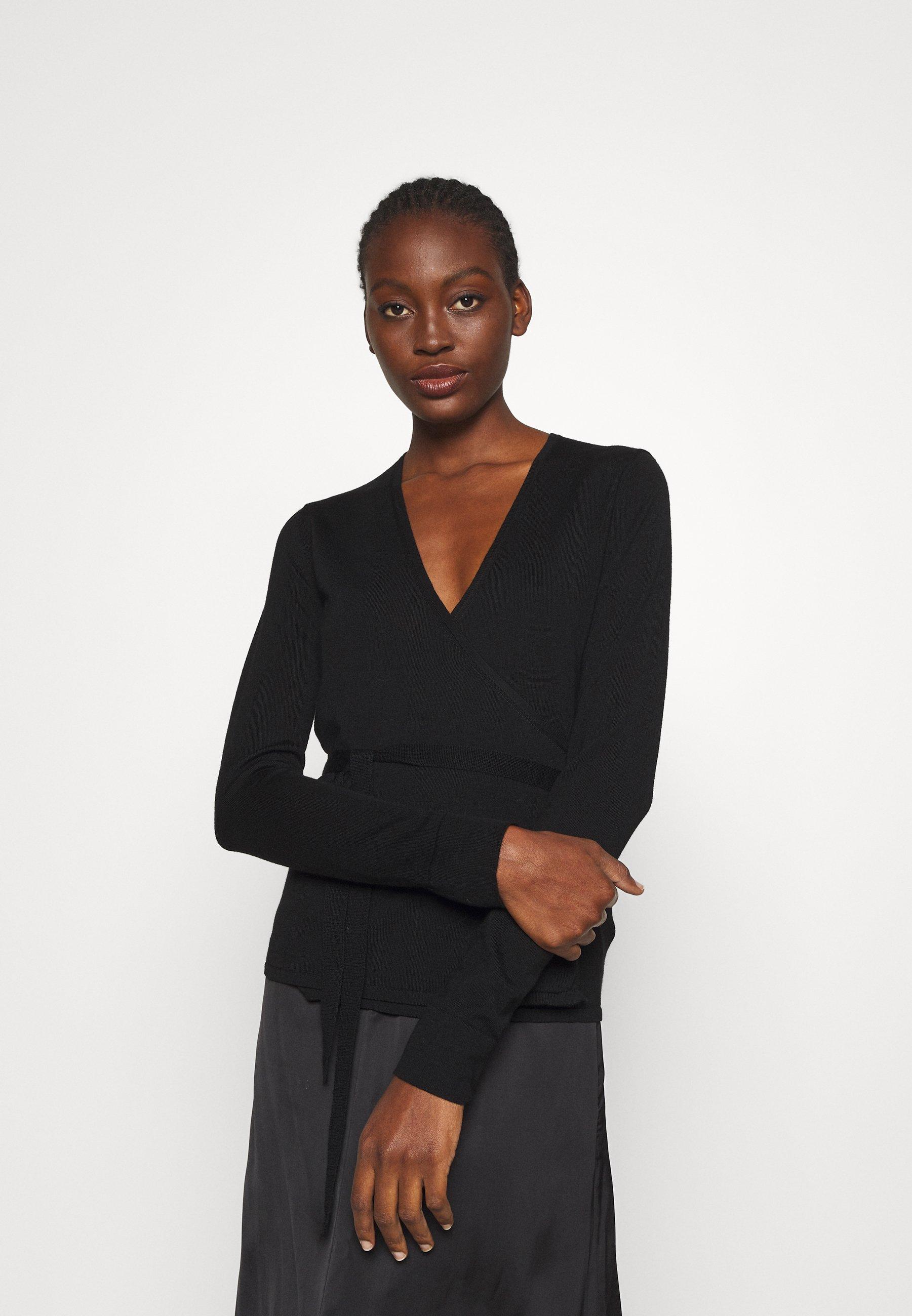 Women OPAL CLASSIC - Cardigan