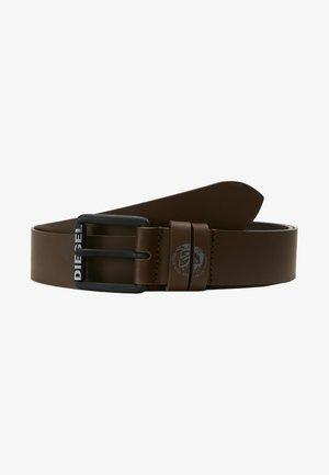 B-LAMON - Belte - brown